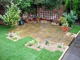 Patio Designs For Small Gardens Patio Designs For Small Gardens Large Size Of Garden Design Ideas