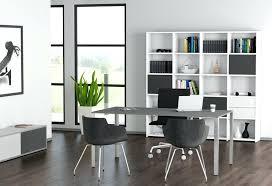 bureau decor idee decoration bureau idace decoration bureau design blanc idee