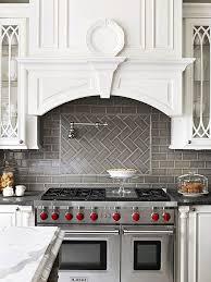 lowes kitchen backsplash tile lowes slate tile backsplash asterbudget