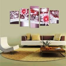 buy chic canvas painting online best canvas painting sale newchic