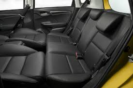 car seat honda fit what is the honda fit magic seat see exles here