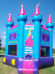 bouncy house rentals inflatables bounce house rentals party rentals harvest