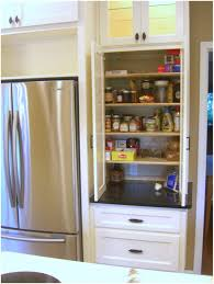 cabinet organizers kitchen cabinet organizers ideas copco