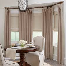 Custom Window Treatments by Interior Design And Custom Window Treatments By Decor Custom