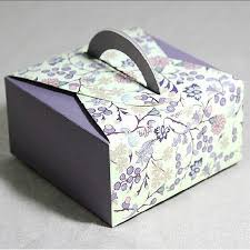 individual ornament gift boxes compare prices on single gift boxes online shopping buy low price