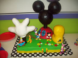 dinosaur birthday cake publix sweets photos blog
