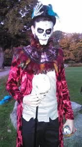spirit halloween danbury ct 124 best findfallfaster in connecticut images on pinterest
