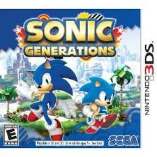 amazon 3ds games black friday 50 best nintendo 3ds games images on pinterest videogames
