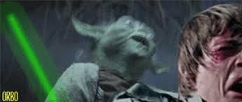 Star Wars Sex Meme - rape you i will make you my bitch i m gonna star wars know