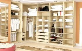Customized Closet Doors Closets Ikea Design San As As Closetsikea Closet Vs