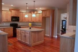 Average Cost Of Interior Decorator Awesome Average Cost Of Laminate Countertops Installed 82 Best For