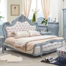 amusing 80 bedroom furniture sets for sale design ideas of best