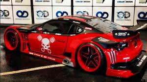 japanese drift cars skull pistons japanese domestic market themed die cut vinyl