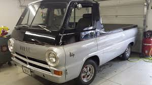 1967 dodge a100 for sale dodge a100 for sale in ohio truck 1964 1970