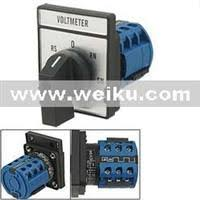 buy rotary cam switches high quality manufacturers suppliers and