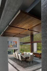 interior designs bring latest trends in the field of home decor