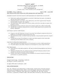 help desk manager job description help desk manager job description resume objective sle medical