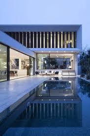 Quick Step Castello Noble Walnut 136 Best Architecture Ibiza Images On Pinterest Architecture