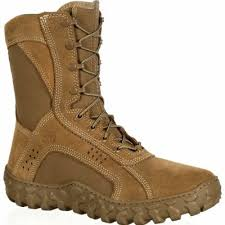 ugg sale trackid sp 006 s footwear at tractor supply co