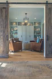 139 best cool floors with rubio monocoat images on