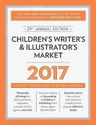 The Book For Children Editors Of Phaidon Press Editorial Staff Changes At Children S Book Publishers And News Of