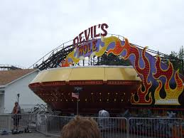 Nyc To Six Flags Amusement Parks In Upstate New York U2013 Guides Listings And Tours
