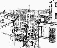 urban sketchers chicago tuesday tips u0026 tricks