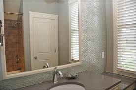 bathroom tile ideas on a budget nyfarms info