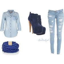 polyvore casual polyvore casual cool image 693586 on favim com