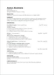 teacher resume professional skills receptionist skills on a resume cliffordsphotography com