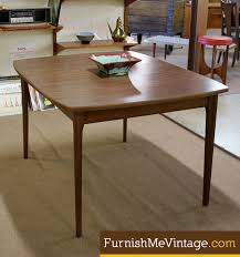laminate top dining table news laminate dining table on sold mid century modern formica top