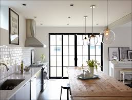 Dining Room Chandeliers Rustic Kitchen Rustic Country Chandelier At Home Dining Chairs Kitchen
