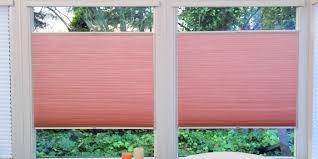 intu blinds in aberdeen u0026 north east scotland
