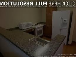 3 bedroom apartments nj 3 bedroom apartments nj home mansion