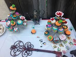 12 best asa u0027s mad hatter tea party baby shower images on pinterest