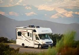 lexus of thousand oaks construction ventura ca rv for rent camper rentals outdoorsy