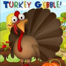 thanksgiving turkey gobble android apps on play