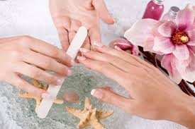 book now nailtrainers