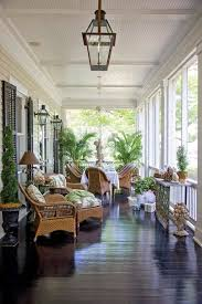 Adding Sunroom Perfect Guide For Adding A Sunroom Types Costs And Benefits Kukun