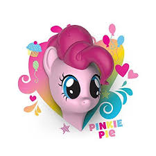 My Little Pony Toddler Bed 78 Besten My Little Pony Bilder Auf Pinterest Kinderzimmer