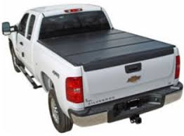 Truck Bed Covers Pros And Cons Of Truck Bed Covers