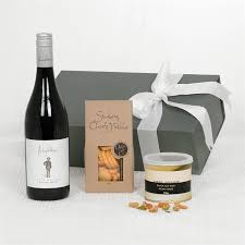 send easter baskets online friday drinks hers only premium gift baskets gift hers