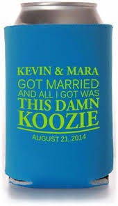 wedding koozie quotes 52 best most popular wedding designs images on wedding