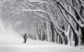 Worst Snowstorms In History Biggest Snowstorms Of All Time Worst U S Blizzards
