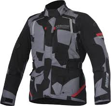 best motorcycle jacket alpinestars hurricane rain suit textile clothing waterproof