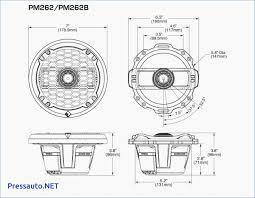 kicker sub wiring diagrams sub download free printable u2013 pressauto net