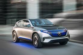 used lexus jeep in germany germany looks to ban internal combustion engine by 2030