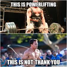 Lifting Memes - lifting meme weight lifting humor inspirational pics 43 most