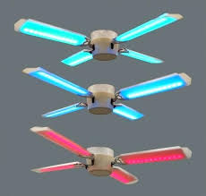 primary color ceiling fan colorful ceiling fan name views size primary colors ceiling fan