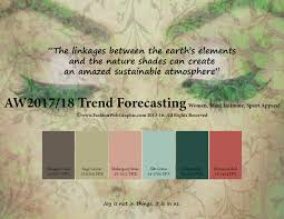91 best aw17 18 images on pinterest color trends aw17 and colors